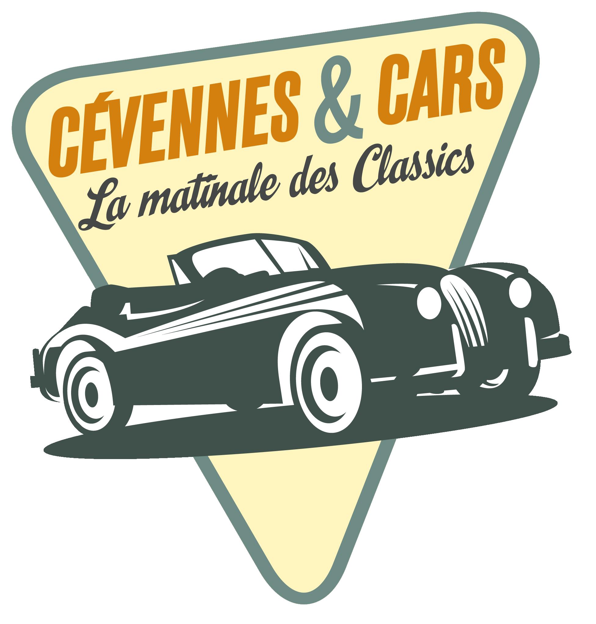Cévennes & Cars